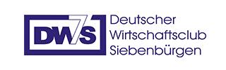 Deutscher Wirtschaftsclub Siebenburgen