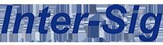 Inter-Sig Expert Asigurari Logo