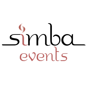 simba events